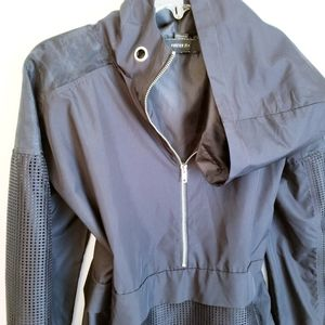 Forever 21 Lightweight Jacket